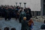 Harry-Potter-and-the-Deathly-Hallows-part-2-Behind-the-scenes-bellatrix-lestrange-27587266-1280-853