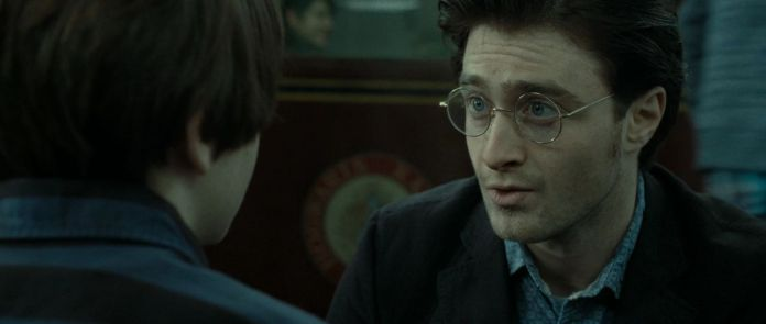Harry-Potter-and-the-Deathly-Hallows-Part-2-harry-potter-26409498-1280-544