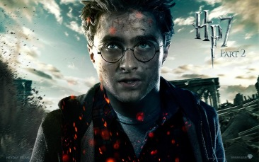 harry-potter-and-the-deathly-hallows-part-2-movie-poster-5