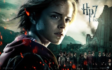 harry-potter-and-the-deathly-hallows-part-2-movie-poster-9