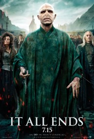 Harry-Potter-and-the-Deathly-Hallows-Part-2-Poster-28