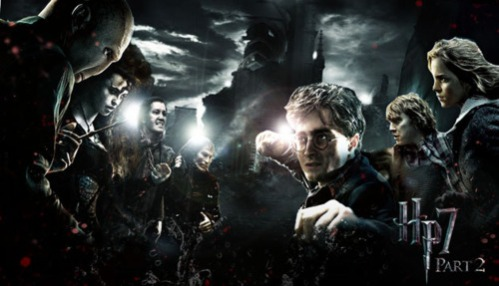 harry-potter-and-the-deathly-hallows-part-2-poster-harry-potter-2