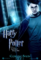 harry-potter-and-the-deathly-hallows-part-i-movie-poster-1020540376