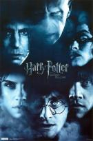 harry-potter-and-the-deathly-hallows-part-ii-group_a-G-8270315-0