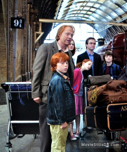 harry-potter-and-the-deathly-hallows-part-ii-lg