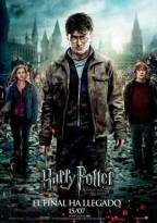 harry-potter-and-the-deathly-hallows-part-ii-movie-poster-2011-1010704303