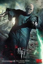 harry-potter-and-the-deathly-hallows-part-ii-movie-poster