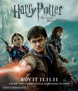 harry-potter-and-the-deathly-hallows-part-ii-video-release-poster
