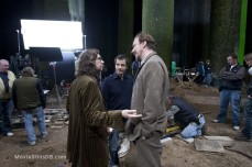 harry-potter-and-the-deathly-hallows-part-ii1