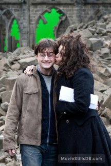 harry-potter-and-the-deathly-hallows-part-ii11