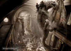 harry-potter-and-the-deathly-hallows-part-ii13