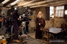harry-potter-and-the-deathly-hallows-part-ii14