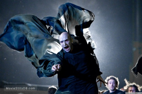 harry-potter-and-the-deathly-hallows-part-ii17