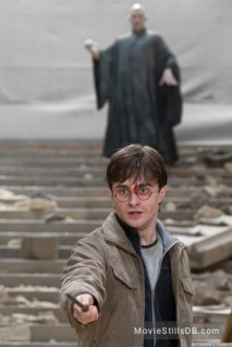 harry-potter-and-the-deathly-hallows-part-ii18