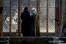 harry-potter-and-the-deathly-hallows-part-ii2