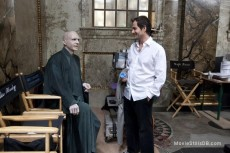 harry-potter-and-the-deathly-hallows-part-ii3