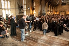 harry-potter-and-the-deathly-hallows-part-ii5