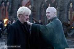 harry-potter-and-the-deathly-hallows-part-ii6