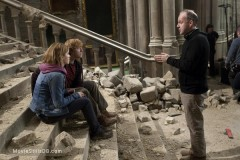 harry-potter-and-the-deathly-hallows-part-ii7