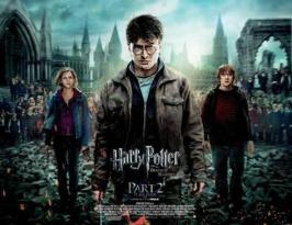 harry-potter-and-the-deathly-hallows-part-ii_a-G-8638082-0