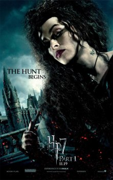 Harry Potter and the Deathly Hallows Part1_ (6)