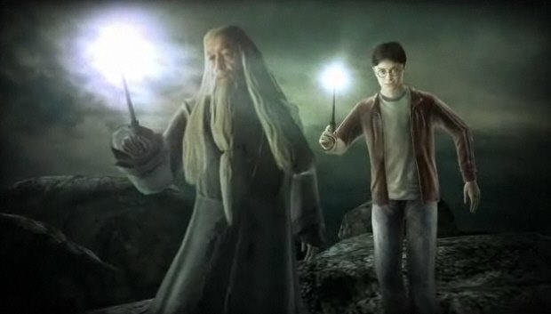 harry-potter-and-the-half-blood-prince-video-game-screenshot