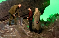 harry-potter-and-the-half-blood-prince7