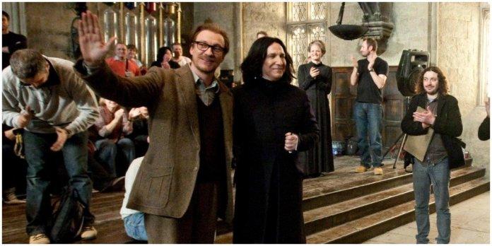 Harry-Potter-BTS-Happy-Lupin-Snape