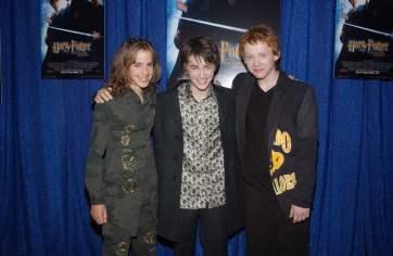 Harry-Potter-Chamber-Secrets-Premiere-2002