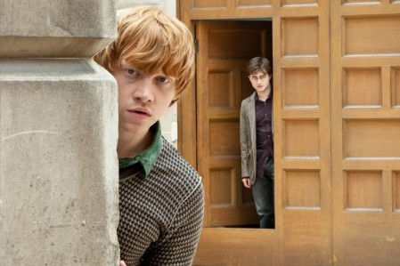 harry-potter-deathly-hallows-movie-image-19-600x400