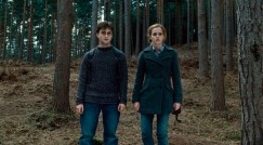 harry-potter-deathly-hallows-movie-image-25-600x331