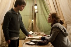 harry-potter-deathly-hallows-movie-image-29-600x400