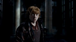 harry-potter-deathly-hallows-movie-image-3-600x337
