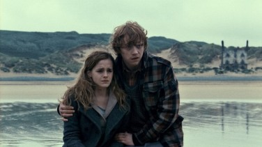 harry-potter-deathly-hallows-movie-image-30-600x337