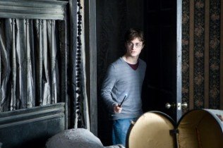 harry-potter-deathly-hallows-movie-image-31-600x400