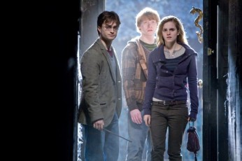 harry-potter-deathly-hallows-movie-image-32-600x400
