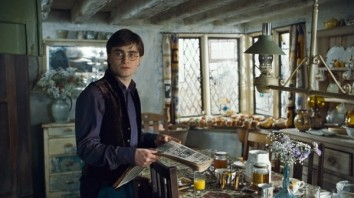 harry-potter-deathly-hallows-movie-image-40-600x337