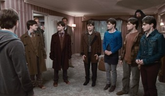 harry-potter-deathly-hallows-movie-image-41-600x353