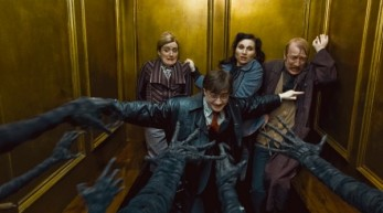 harry-potter-deathly-hallows-movie-image-43-600x335