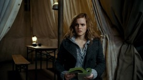 harry-potter-deathly-hallows-movie-image-46-600x337