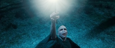 harry-potter-deathly-hallows-movie-image-51-600x251