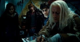 harry-potter-deathly-hallows-movie-image-52-600x320