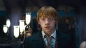 harry-potter-deathly-hallows-movie-image-53-600x337