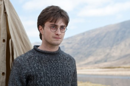 harry-potter-deathly-hallows-movie-image-6-600x400