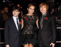 Harry-Potter-Deathly-Hallows-Part-1-Premiere-2010