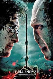harry-potter-deathly-hallows-part-2-poster-ron-rupert-grint-011