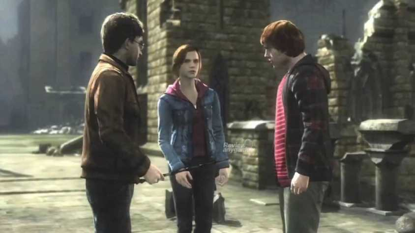 harry-potter-deathly-hallows-part-2-xbox-360-18