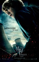 harry-potter-deathly-hallows-part-one-5