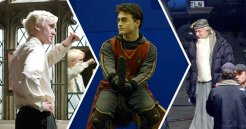 Harry-Potter-Half-Blood-Prince-bts