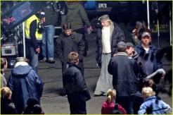 harry-potter-half-blood-prince-movie-set-08